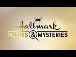 Hallmark MM